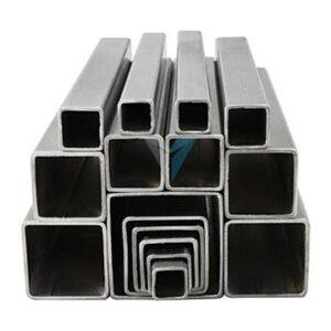 Paslanmaz çelik ve korozyon